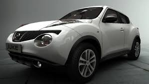 Online Parts Store Nissan Juke Personalisation Dark Grey Pack 2