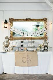 creative and fun wedding bar ideas for your reception wedding