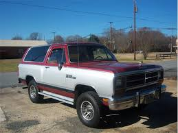 86 dodge ram 86 dodge ram for sale car autos gallery