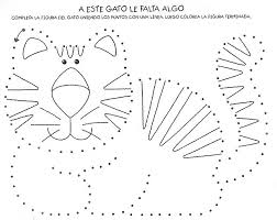 coloring pages printable best ever tracing pages for preschoolers