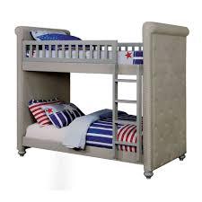American Furniture Warehouse Bedroom Sets Bunk Beds American Furniture Warehouse Bunk Beds In Afw