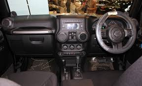 modified white jeep wrangler file jeep wrangler unlimited sport interior jpg wikimedia commons