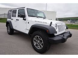 used jeep wrangler knoxville tn 2015 jeep wrangler in knoxville tn for sale 26 used cars from