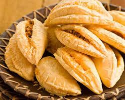 cuisines ivoiriennes cuisine pastel ivoirtv