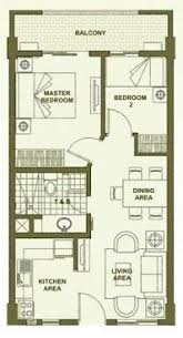 Condominium Plans 31 Best Townhomes U0026 Condos Images On Pinterest Condos Floor