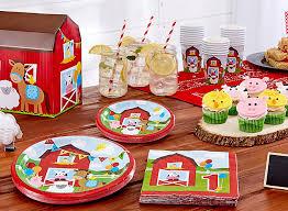 birthday party ideas birthday party ideas kids birthday party ideas party city