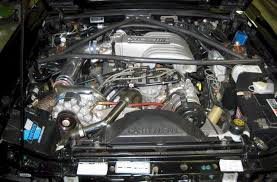 93 mustang engine black 1993 saleen sa 10 ford mustang hatchback mustangattitude