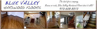 hardwood floors overland park ks blue valley hardwood flooring