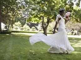 custom wedding dress the six best spots in san francisco for custom wedding gowns