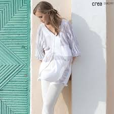 crea concept crea concept textile sariyer fashion designers turkish fashion net
