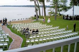 mn wedding venues outdoor wedding venues mn