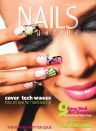 nail art boutique most popular nail design 2017 glitter for nail
