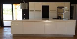insert cuisine habitat 46 est une entreprise spécialisée dans le bâtiment