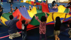 birthday places for kids kids birthday party places in ma energy fitness metrowest mamas