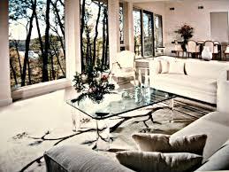 interior design saba island properties b v