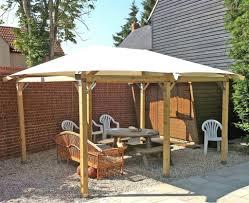 patio ideas best outdoor permanent gazebo permanent gazebo