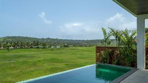 buy luxury villas in goa luxury villas for sale in goa buy