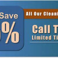 Upholstery Knoxville Advanced Carpet And Upholstery Cleaning Knoxville