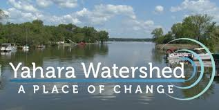 A Place Yahara Watershed A Place Of Change Wisconsin Television