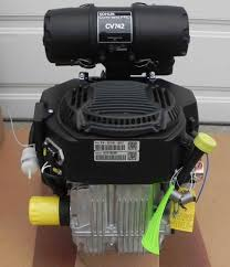 cv742 3037 25 hp command series twin cylinder toro exmark