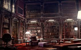 library wallpaper desktop wallpapersafari