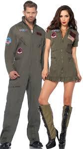 Army Halloween Costumes Mens Mens Gun Costume Costumes Gun Costume Halloween