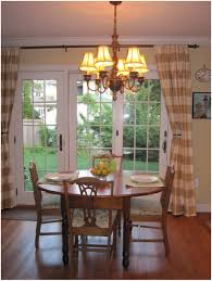 centerpiece for dining room kitchen design simple table decorations dining room table
