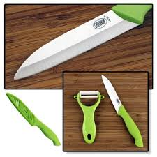 specialty kitchen knives 25 best asian specialty kitchen tools ideas on hgtv