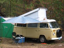 Vw Awning Vw Bus With Side Awning Vw Bus Pinterest Vw Bus Vw Forum