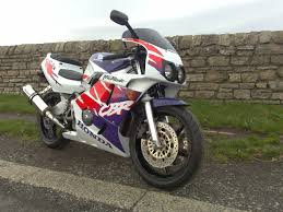 honda cbr photos honda cbr 400 reviews prices ratings with various photos