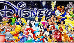Seeking Commercial Disney Seeking Families Nationwide For Commercial Auditions For 2018