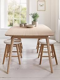 furniture beautiful scandinavian style dining chairs pictures