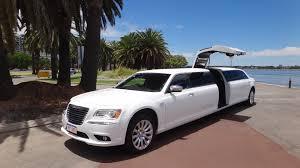 pink lamborghini limousine limousine royalty chrysler u0026 hummer limousines perth