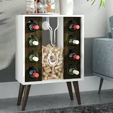wine tables and racks wine racks wine racks for home medium size of furniture wine