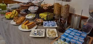 cours de cuisine salon de provence cours de cuisine salon de provence best en aparthe with cours de