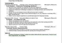 winsome inspiration legal secretary resume 4 secretary resume