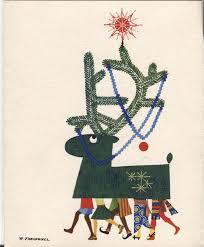 best 25 unicef christmas cards ideas on pinterest