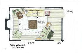 free house plan design your own house littleplanet me