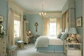 Blue Bedroom Color Schemes And Blue Bedroom Color Schemes Bedroom - Color schemes for bedroom