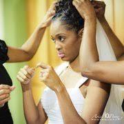 Makeup Classes Charlotte Nc Flawless Makeup Art 14 Photos Makeup Artists 2030 7th St