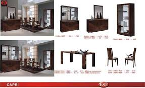names of furniture of bedroom furniture pieces types materials rhdrukerus new for home