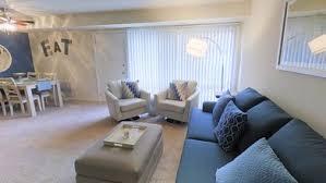 3 Bedroom Apartments In Norfolk Va by North Shore Gardens Apartments Rentals Norfolk Va Apartments Com