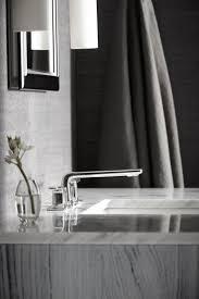 altmans faucets los angeles best faucets decoration