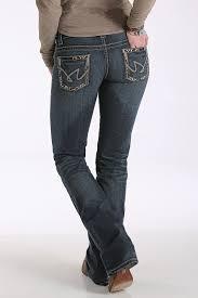 wrangler womens boots australia wear serratelli cowboy hats shirts