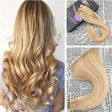 what is the best tap in hair extensions brand names best quality tape in hair extensions moresoo hair extensions