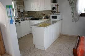 cuisine a cuisine a l americaine 3 int233rieur villa cuisine 233quip233e