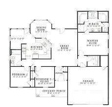 what is a split bedroom 2fl me page 11