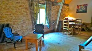 chambres d hotes beynac et cazenac great place to settle and read a book picture of balcon en foret