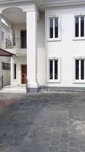 5 bedroom house for sale banana island ikoyi lagos pid h5885