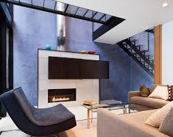 lorber tarler residence robert gurney architect archdaily